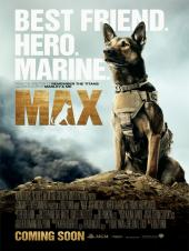 Max / Max.2015.FRENCH.720p.WEB-DL.H.264-EXTREME