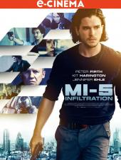 MI-5 : Infiltration / Spooks.The.Greater.Good.2015.720p.WEB-DL.DD5.1.H264-RARBG