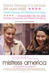 Mistress America / Mistress.America.2015.LIMITED.720p.BluRay.x264-AMIABLE