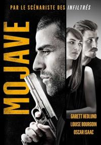 Mojave / Mojave.2015.LIMITED.1080p.BluRay.x264-GECKOS