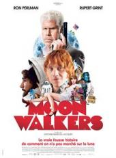 Moonwalkers / Moonwalkers.2015.720p.BluRay.x264-ROVERS