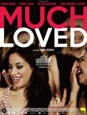Much Loved / Much.Loved.2015.1080p.WEB-DL.MULTi.VFF.DD.5.1.H264-iND