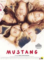 Mustang / Mustang.2015.LIMITED.1080p.BluRay.x264-DEPTH
