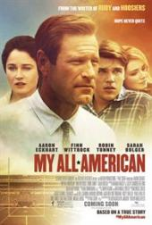 My.All.American.2015.720p.WEB-DL.DD5.1.H264-PLAYNOW