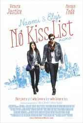 Naomi and Ely's No Kiss List / Naomi and Ely's No Kiss List