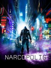 Narcopolis / Narcopolis.2015.MULTi.1080p.BluRay.x264-LOST