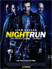 Night Run / Run.All.Night.2015.1080p.BluRay.x264-SPARKS