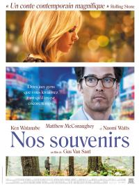 Nos souvenirs / The.Sea.Of.Trees.2015.LIMITED.MULTI.1080p.BluRay.x264-PiNKPANTERS