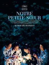 Notre petite sœur / Our.Little.Sister.2015.LIMITED.720p.BluRay.x264-USURY