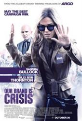 Our Brand is Crisis / Our.Brand.Is.Crisis.2015.REPACK.1080p.BluRay.x264-Replica