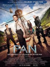 Pan / Pan.2015.1080p.BluRay.x264-SPARKS