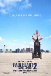 Paul Blart : Super Vigile 2 / Paul.Blart.Mall.Cop.2.2015.720p.BluRay.x264-GECKOS