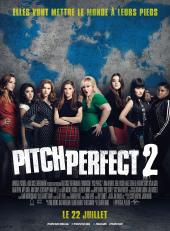 Pitch Perfect 2 / Pitch.Perfect.2.2015.720p.HC.WEBRip.XviD.MP3-RARBG