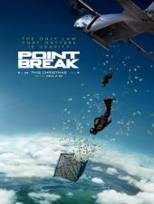Point Break / Point.Break.2015.720p.BluRay.x264-BLOW