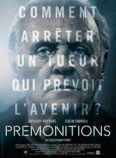 Prémonitions / Solace.2015.1080p.BluRay.x264-AMIABLE