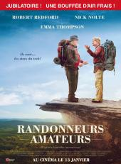 Randonneurs Amateurs / A.Walk.In.The.Woods.2015.720p.BluRay.x264-DRONES