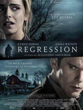 Regression / Regression.2015.LIMITED.BDRip.x264-AMIABLE