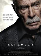 Remember / Remember.2015.1080p.BluRay.x264-PSYCHD