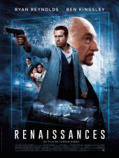 Renaissances / Self.Less.2015.MULTI.TRUEFRENCH.1080p.BluRay.DTS-HD.MA.x264-EXTREME