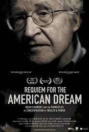 Requiem for the American Dream / Requiem.For.The.American.Dream.2015.DOCU.720p.WEB-DL.DD5.1.H264-FGT