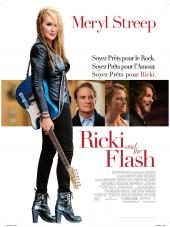 Ricki and the Flash / Ricki and the Flash