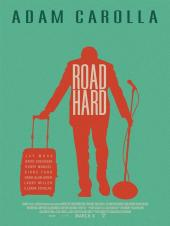 Road.Hard.2015.LIMITED.1080p.BluRay.x264-iNFAMOUS