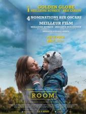 Room / Room.2015.BDRip.x264-SPARKS