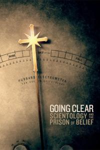 Scientologie sous emprise / Going.Clear.Scientology.And.The.Prison.Of.Belief.2015.1080p.BluRay.H264.AAC-RARBG