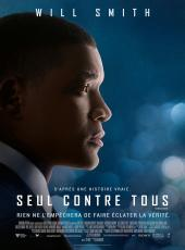 Seul contre tous / Concussion.2015.1080p.BluRay.x264-DRONES
