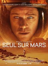 Seul sur Mars / The.Martian.2015.1080p.WEB-DL.DD5.1.H264-RARBG