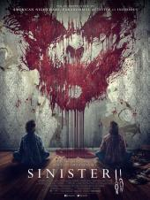Sinister 2 / Sinister.2.2015.720p.BluRay.x264-BLOW