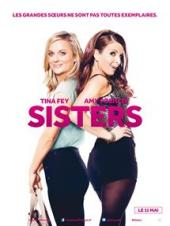 Sisters / Sisters.2015.UNRATED.720p.BluRay.x264-DRONES