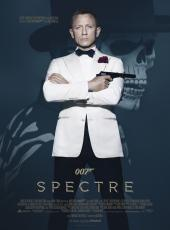Spectre / Spectre.2015.1080p.BluRay.x264-SPARKS
