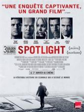 Spotlight / Spotlight.2015.1080p.BluRay.x264-YTS