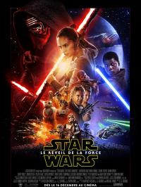 Star Wars : Episode VII - Le Réveil de la Force / Star.Wars.Episode.VII.The.Force.Awakens.2015.1080p.BluRay.x264-Replica