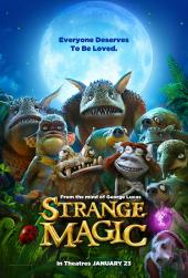 Strange Magic / Strange.Magic.2015.1080p.WEB-DL.DD5.1.H264-RARBG