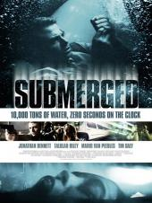 Submerged.2015.720p.WEB-DL.DD5.1.H.264-PLAYNOW