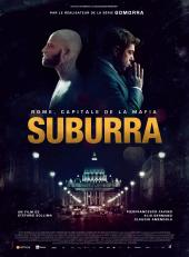 Suburra / Suburra.2015.1080p.BluRay.x264-NODLABS