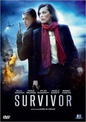 Survivor / Survivor.2015.720p.BluRay.x264-YIFY