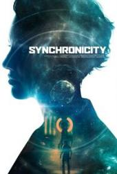 Synchronicity / Synchronicity.2015.LIMITED.720p.BluRay.x264-SNOW