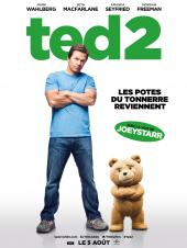 Ted 2 / Ted 2