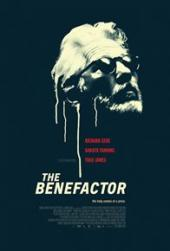 The Benefactor / The.Benefactor.2015.LIMITED.1080p.BluRay.x264-AMIABLE