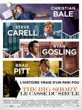 The Big Short : Le Casse du siècle / The.Big.Short.2015.WEB-DL.x264-RARBG