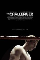 The.Challenger.2015.720p.WEB-DL.DD5.1.H264-PLAYNOW