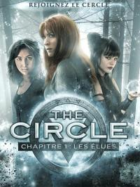 The Circle, chapitre 1 : Les Élues / Cirkeln.2015.SWEDiSH.720p.BluRay.x264-RESURRECTION