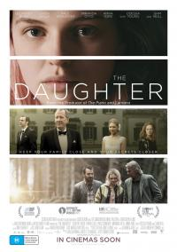 The Daughter / The.Daughter.2015.1080p.BluRay.x264-PFa