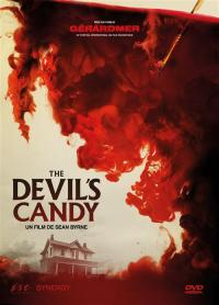 The Devil's Candy / The.Devils.Candy.2015.1080p.BluRay.x264-VETO