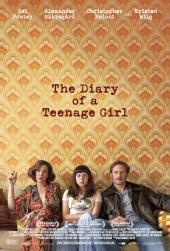 The Diary of a Teenage Girl / The.Diary.Of.A.Teenage.Girl.2015.720p.BluRay.x264-GECKOS