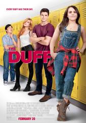 The DUFF / The.Duff.2015.MULTi.1080p.BluRay.x264-LOST