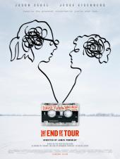 The End of the Tour / The.End.Of.The.Tour.2015.LIMITED.720p.BluRay.x264-Counterfeit